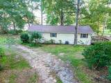1113 Crooked Creek Rd - Photo 2