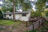 1113 Crooked Creek Rd - Photo 5