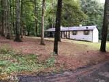 2906 Glenhaven Ct - Photo 3