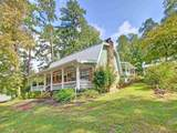 1281 Wendy Hill Rd - Photo 1