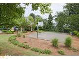 3586 Maple Hill Rd - Photo 20