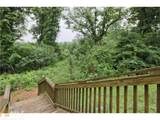 3586 Maple Hill Rd - Photo 21
