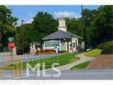 3586 Maple Hill Rd - Photo 22