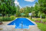 3212 Cloudland Ct - Photo 80