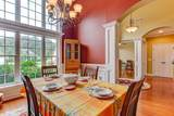 135 Effingham Plantation - Photo 4