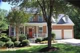 164 Oak Haven Dr - Photo 1