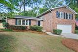 1586 Runnymeade Rd - Photo 1
