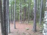 2041 Pine Valley Ct - Photo 6