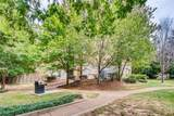 3777 Peachtree Rd - Photo 3
