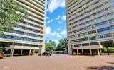 2575 Peachtree Rd - Photo 21