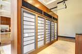 2575 Peachtree Rd - Photo 23