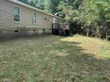 2811 Country Brook Ct - Photo 12