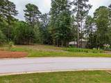 1010 Emerald View Dr - Photo 8