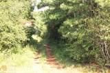 150 June's Way - Photo 9