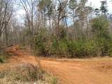 0 Habersham Mill Rd - Photo 12