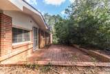 304 Pine Valley Dr - Photo 38