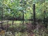0 Hunters Ridge - Photo 3
