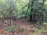 0 Hunters Ridge - Photo 2