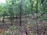 0 Hunters Ridge - Photo 4