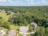 5775 Meadow Park Ct - Photo 2
