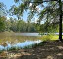 4580 Ogeechee River Rd - Photo 27