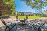 3323 Beech Hollow Ct - Photo 8