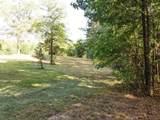 8430 Hearn Rd - Photo 3