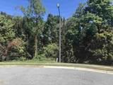 5729 Registry Oaks Ln - Photo 1