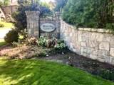 5729 Registry Oaks Ln - Photo 5