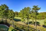 206 Big Cedar Run - Photo 42
