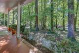 5016 Lake Forest Dr - Photo 41