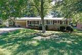 5653 Woodland Dr - Photo 1