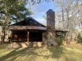 217 Cherokee Rd - Photo 2