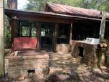 217 Cherokee Rd - Photo 21