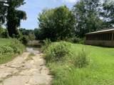 217 Cherokee Rd - Photo 26