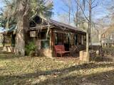 217 Cherokee Rd - Photo 5