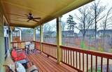 3631 Majestic Oak Dr - Photo 40