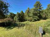0 Meadow Brooke Subdivision - Photo 6