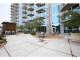 400 Peachtree St - Photo 34
