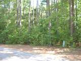0 Mill Creek Dr - Photo 1