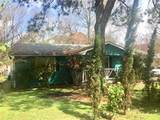 5731 Williams Rd - Photo 1