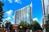 860 Peachtree St - Photo 2