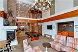 860 Peachtree St - Photo 44