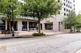 860 Peachtree St - Photo 58