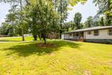 3547 Misty Valley Rd - Photo 5