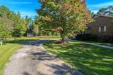 1713 Valley View Ct - Photo 32