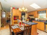 109 Millers Mill Rd - Photo 16