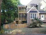 315 3Rd Ave - Photo 3