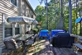 4752 Terrace Green Trace - Photo 19
