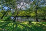 91 River Hills Rd - Photo 10